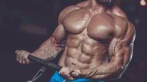 Get familiar with some amazing benefits of using steroids