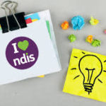 NDIS Provider Platform – Search, Compare And Connect!