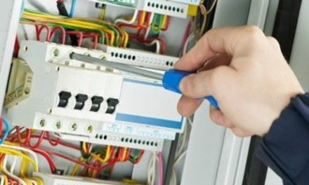 Benefits of Hiring A Professional Electrician in Dubai