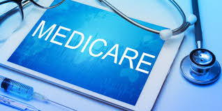 How to Compare Medicare Supplement Plans?