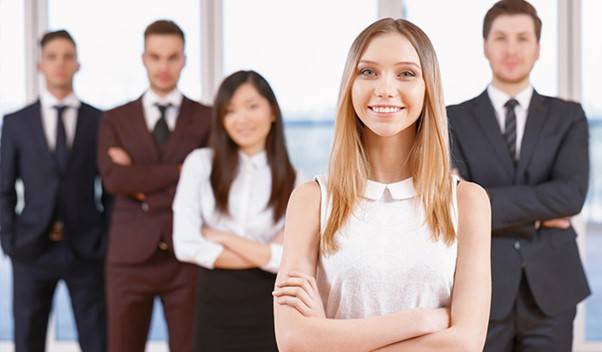 Temporary Workers in Canada Use a Job Agency Mississauga