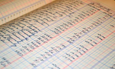 Reasons Why You Should Hire a Professional Accountant