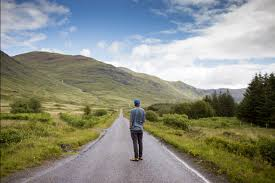 Start A New Life Path With Sage Counseling And Coaching