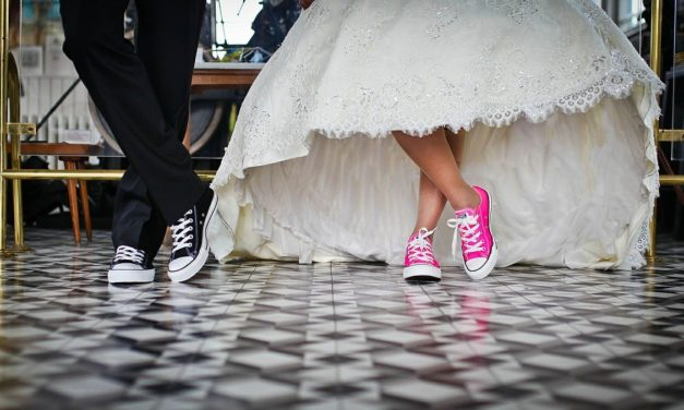 Tell-Tale Signs That You Should Seek Marriage Counselling