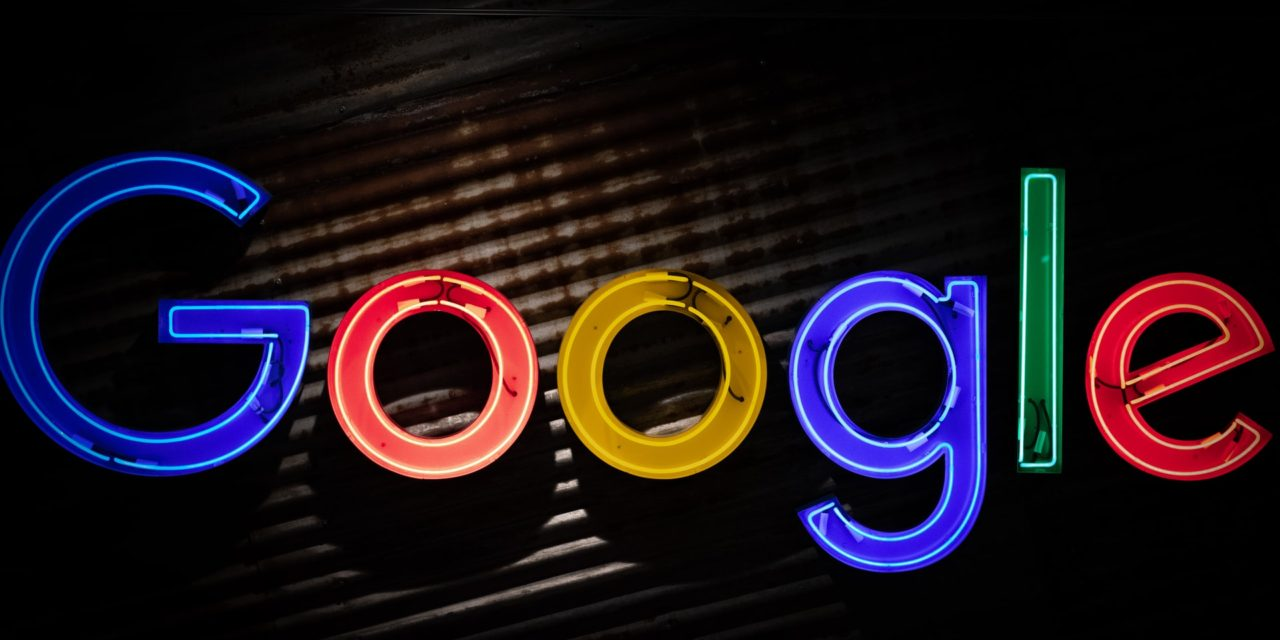 The Many Benefits of Google Ads to Your Online Business