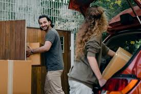 How To Choose The Best Florida Moving Company