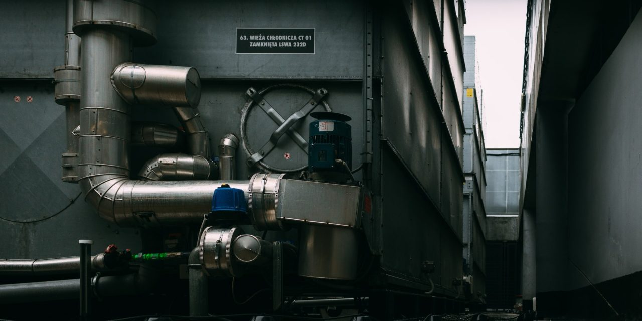 Qualities to Look for When Buying a Boiler
