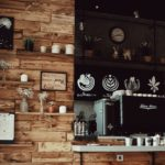Essential tips to help you design your coffee shop