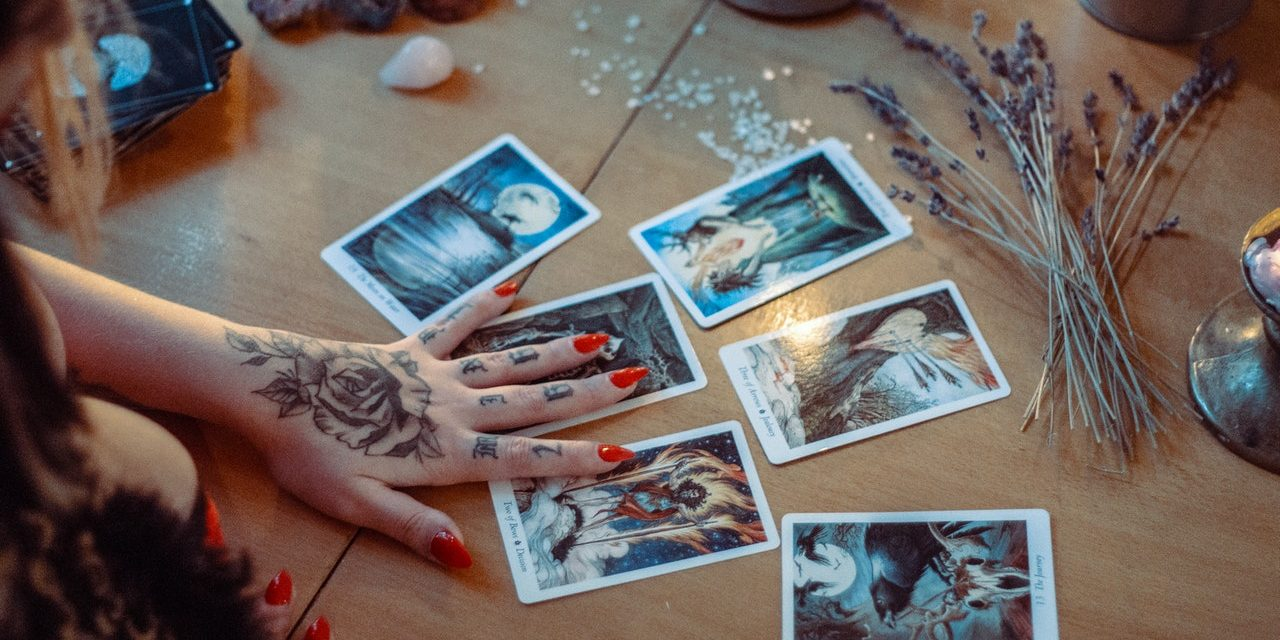 7 Tips To Know if You can trust Your Psychic Abilities