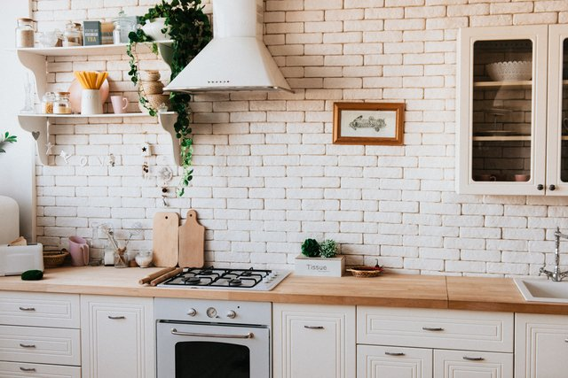 How to Create a Family Orientated Kitchen