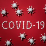 6 Ways to Manage Your Anxiety During the COVID-19 Pandemic