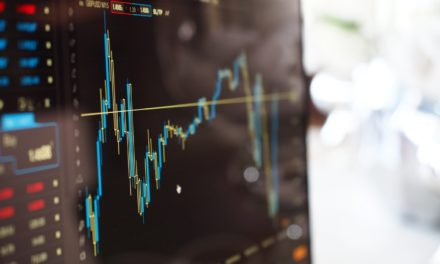 Profiting Consistently With Trading Signals