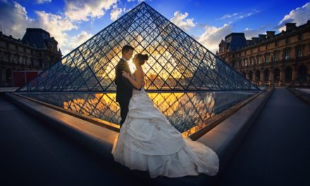 How to Prepare an Unforgettable Wedding Photo Shoot