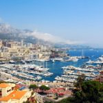 Holiday Destinations for Gambling Fans