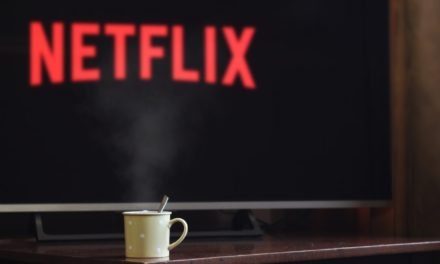 Netflix: How to Get Your Embarrassing Questions About Sex Answered?