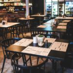 How Your Restaurant Can Boost Customer Satisfaction?
