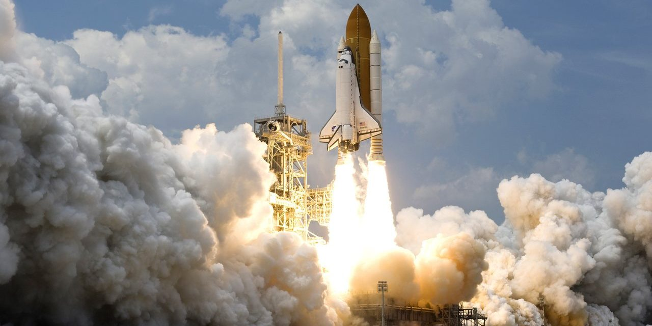 Space Industry: When Conflicts of Interest Reach a Cosmic Scale