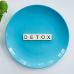 What is rapid opiate detox? Does it work?