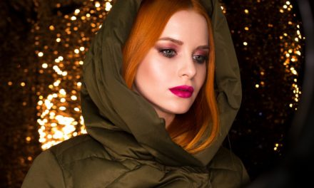Don't Miss Out On These Autumn Trends