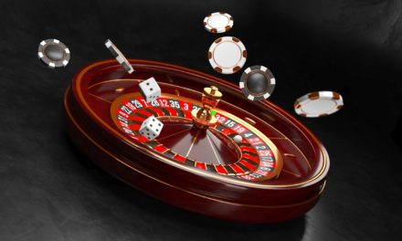 Try upping your Roulette game with these three commonly used strategies
