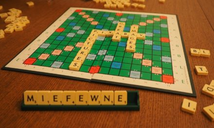 6 Tips to Win at Word Games Every Time