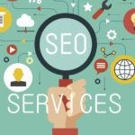 How Can SEO Services Benefit Your Online Business?