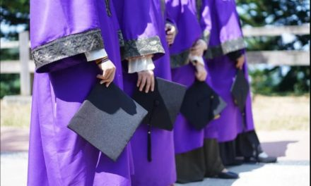 Top Degrees That Will Get You Hired in 2020