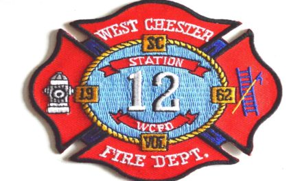 Significant Reasons You Need Embroidered Patches for Business
