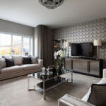 New Artisan Collection showhome opens its doors at The Grange
