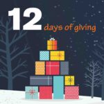 71% OF COUNTY DURHAM RESIDENTS INTEND TO DONATE TO A LOCAL CHARITY THIS CHRISTMAS