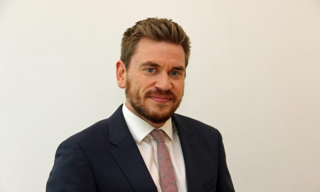 Adam boosts BHP Law's wills and trusts team