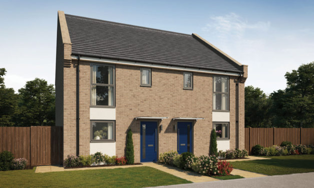Discount scheme to help Newcastle people buy their own home