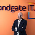 Bondgate IT boss Garry Brown welcomes reduction in international quarantine rules as 'boost for business'