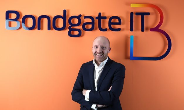 Businesses in rush for Bondgate IT support as second lockdown looms