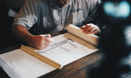 Job opportunities for newly qualified architects still open, new research reveals