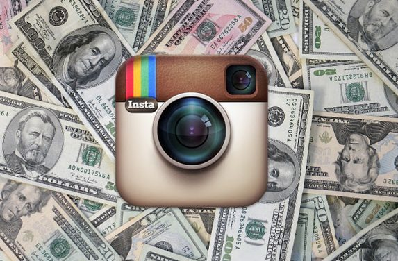 What Are The Ways To Earn Money Using Instagram?