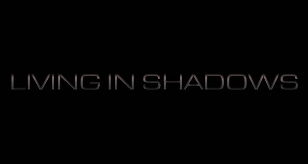 Living in Shadows to release self-titled, debut album