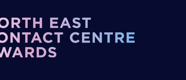NHSBSA wins one-time award at North East Contact Centre Awards