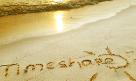 A guide to how timeshare cancellation companies work