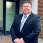 North East energy consultancy The Green Energy Advice Bureau to create over 100 new jobs after Newcastle academy announcement
