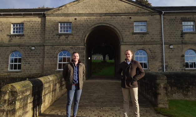 Banks Group Strengthens Yorkshire Team With Two New Appointments