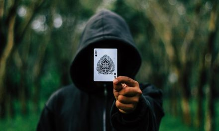 Five Key Social Skills Required for Playing Poker