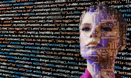 What Are Some Examples of Artificial Intelligence That Will Change the World?