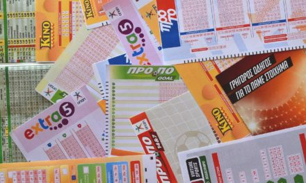 Should Lottery Players in the Northeast Indulge in Online Scratch Cards?