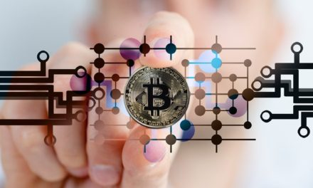 Why Bitcoin is the Future of Online Gambling
