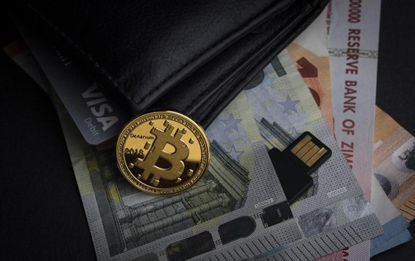 How to Convert Bitcoin to Euro