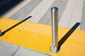 What is Bollard – A Complete Knowledge Of Bollard:-