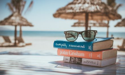 Prescription Sunglasses- The Best Way to Protect Your Vision