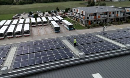 All You Need To Know About Solar Company Penrith