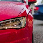 Things You Should Know About Renting a Car in Karama